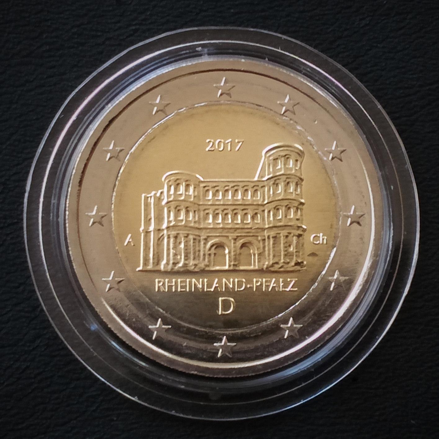 DE_2_ Euro_2017_Porta_Nigra(1) - Kopie.jpg