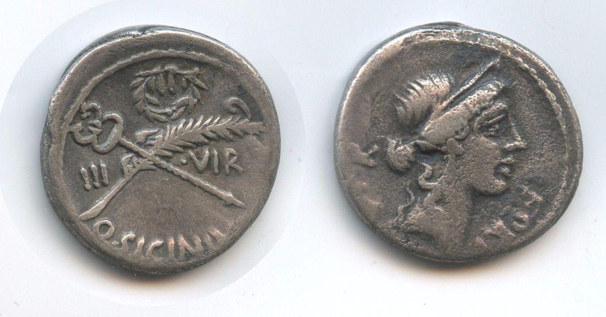 Denar Sicinius.jpg