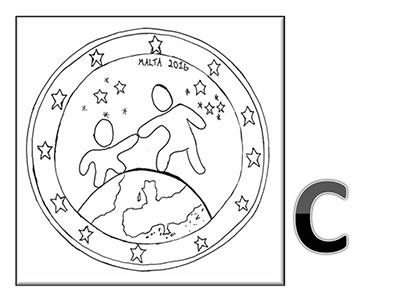 design-C.jpg