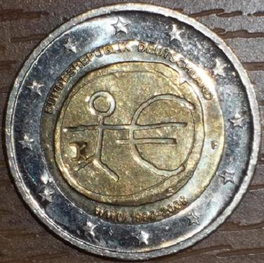 Deutschland 2009.png