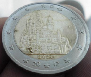 Deutschland 2012.png