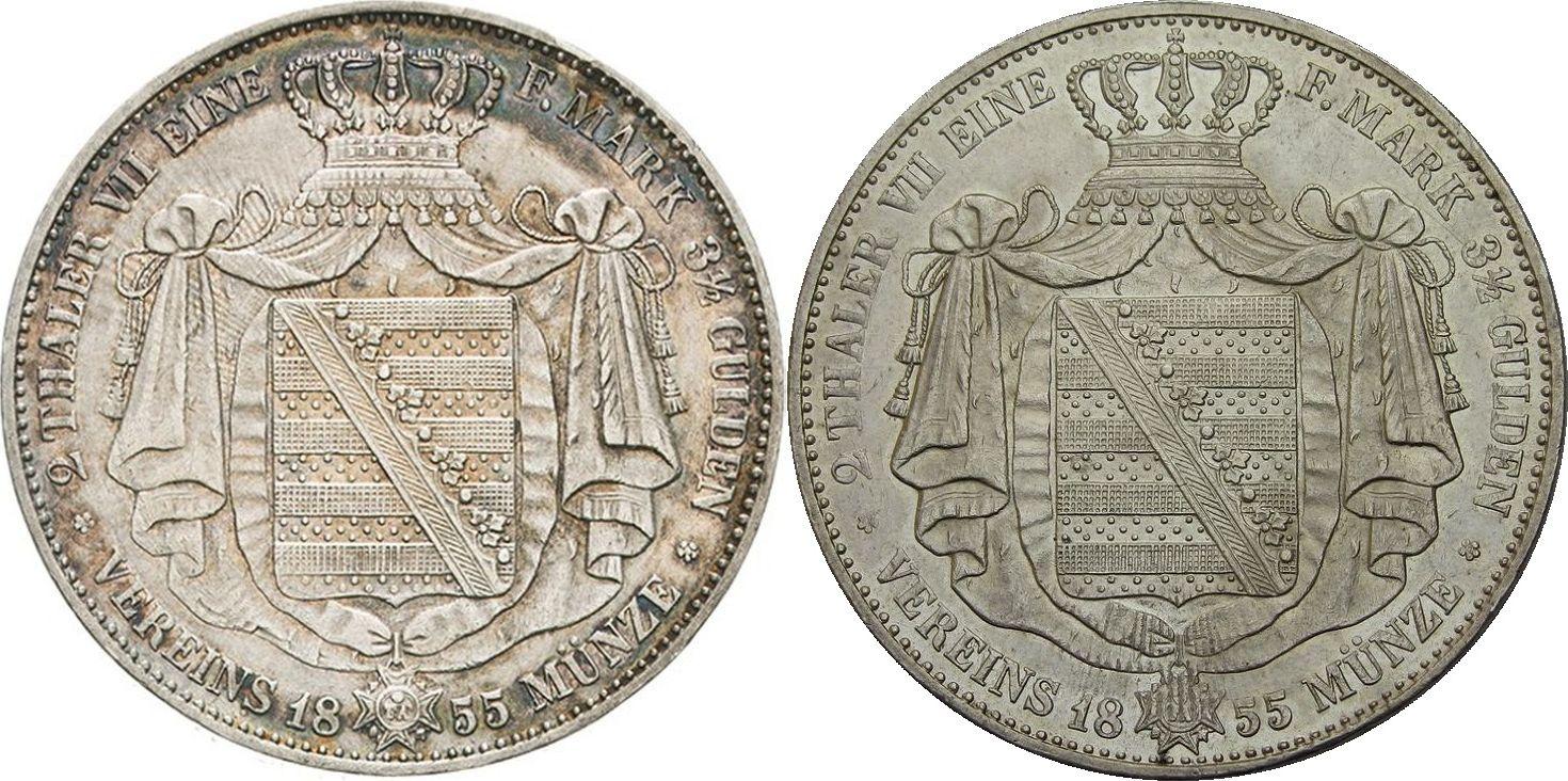 Doppeltaler 1855.jpg