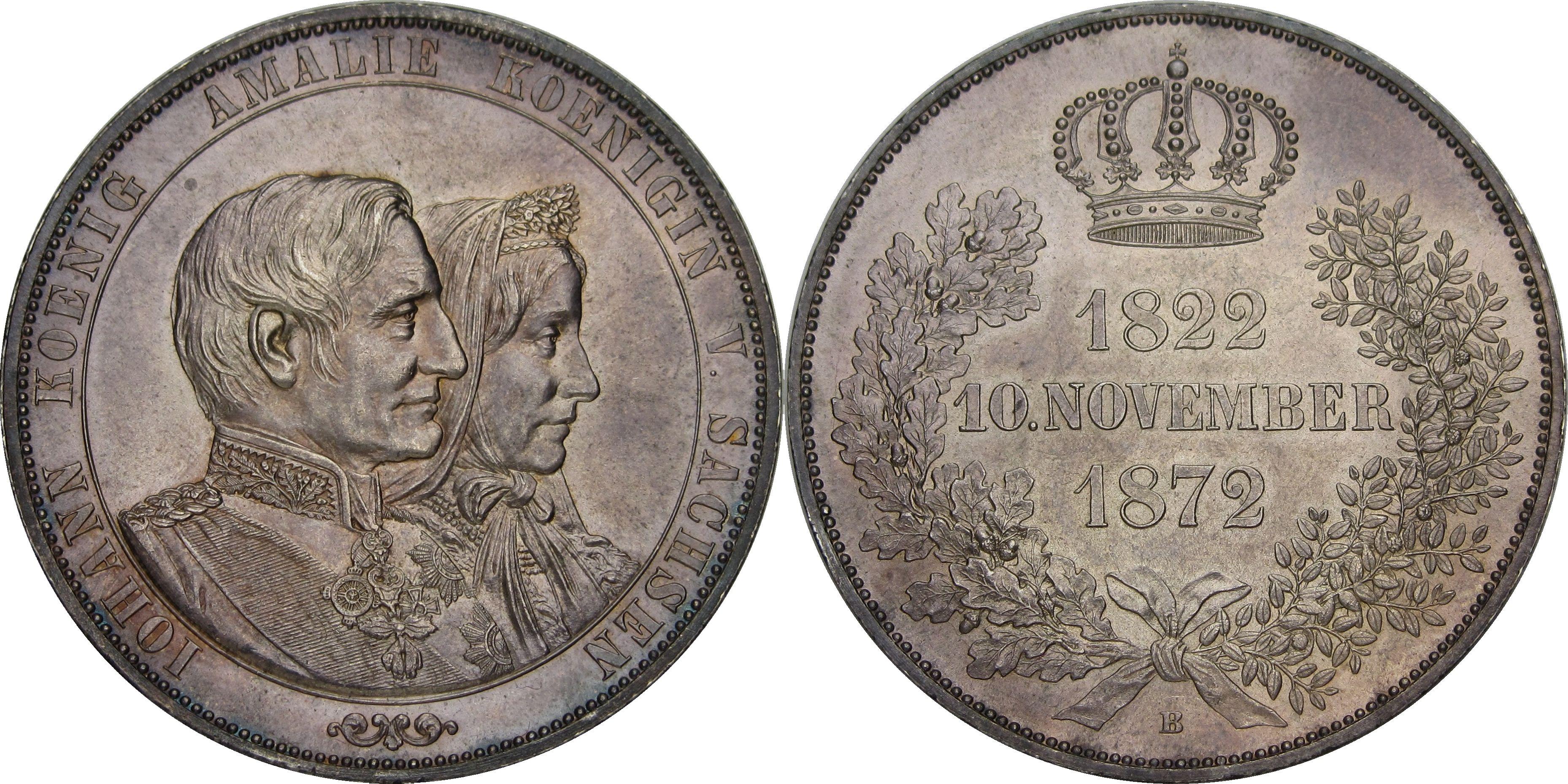 Doppeltaler 1872.jpg