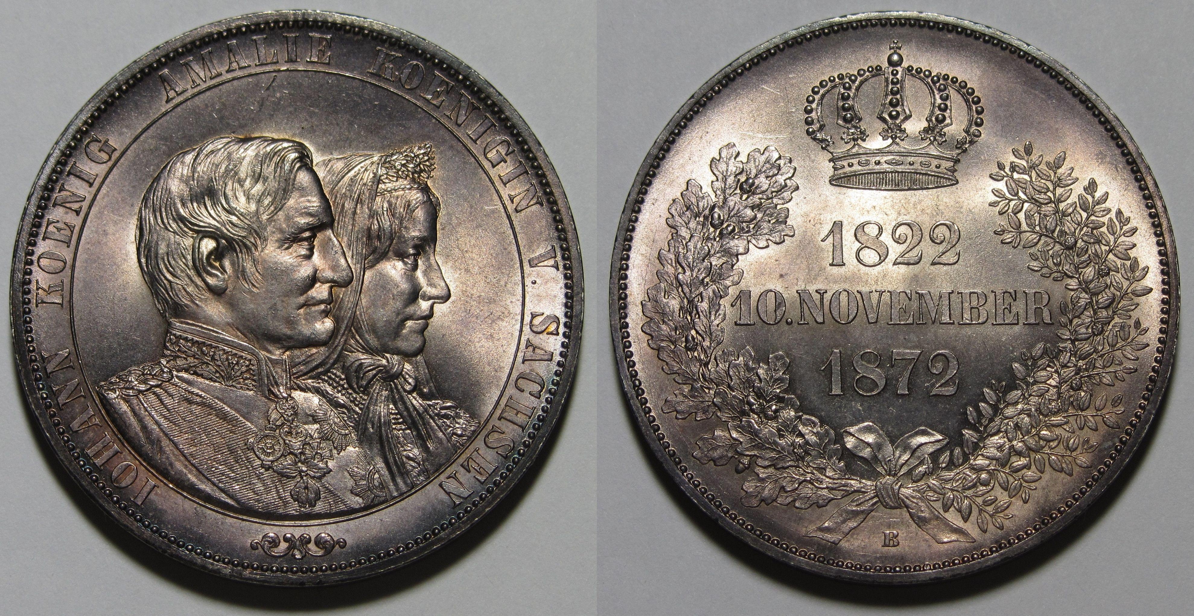 Doppeltaler Sachsen 1872.jpg