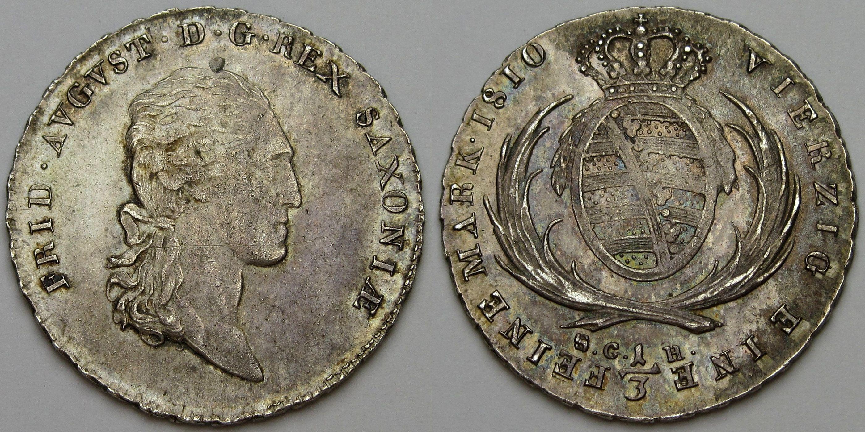 Drittel 1810.jpg
