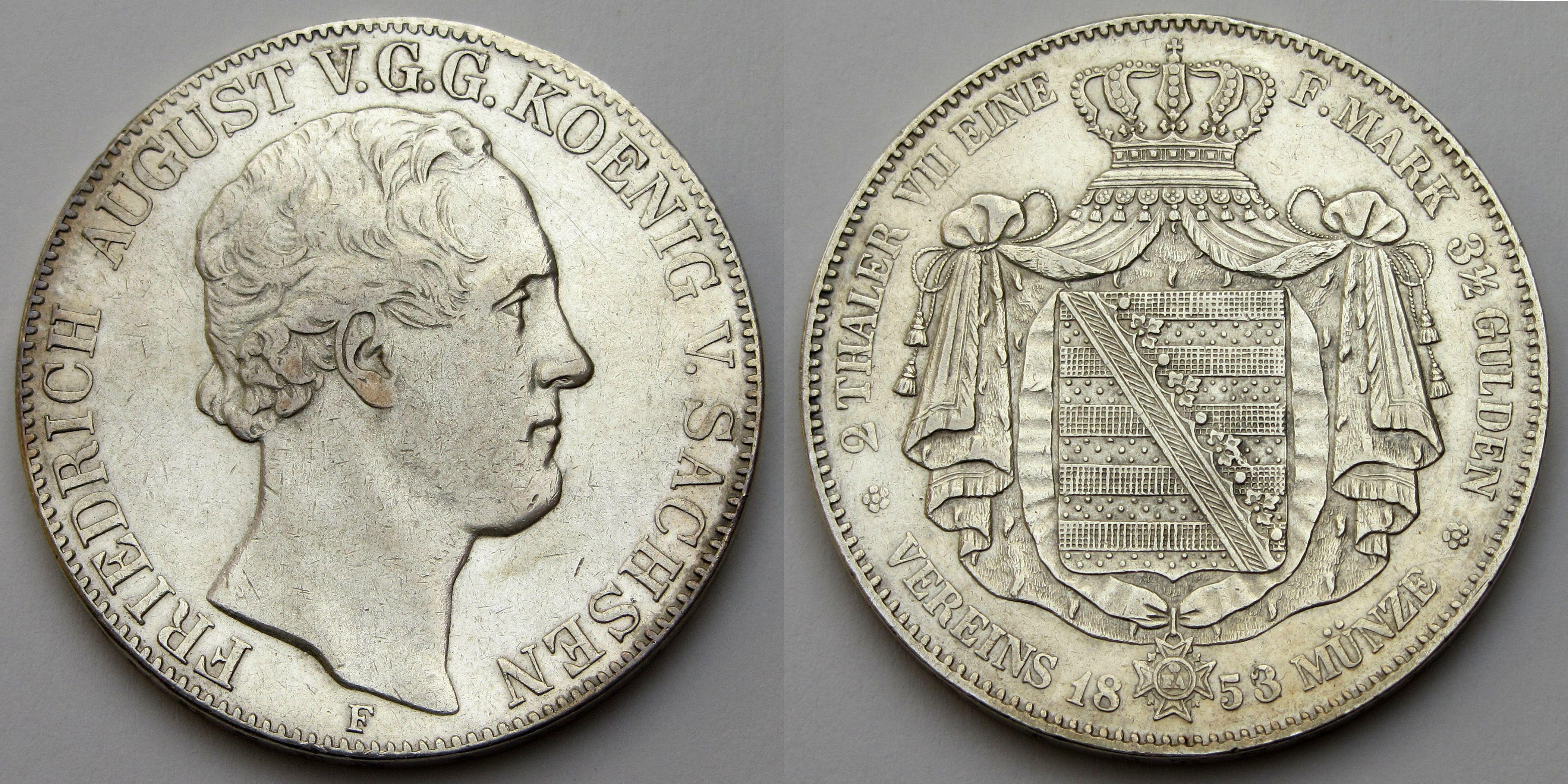 DT 1853.jpg