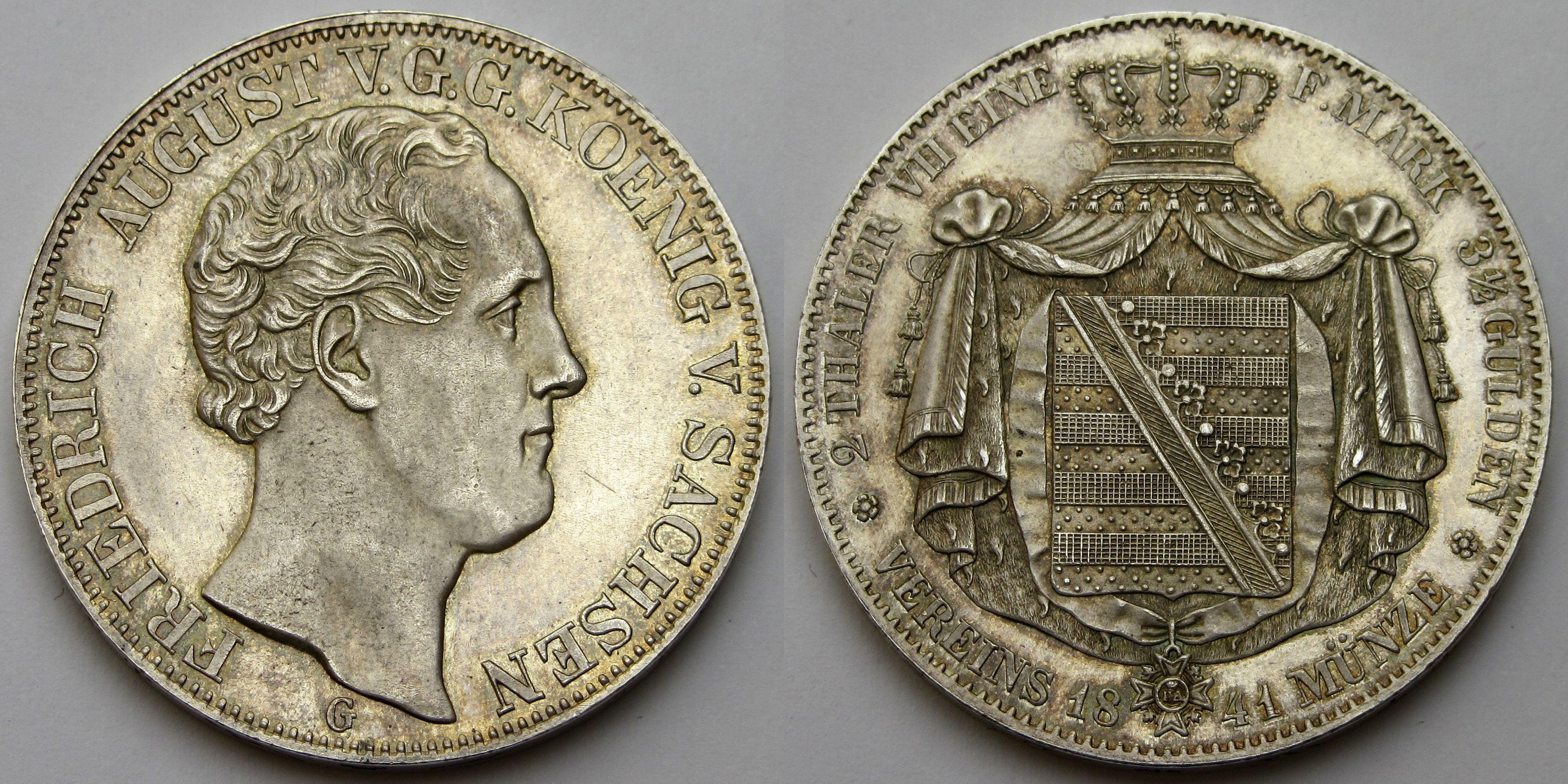 DT Sachsen 1841.jpg