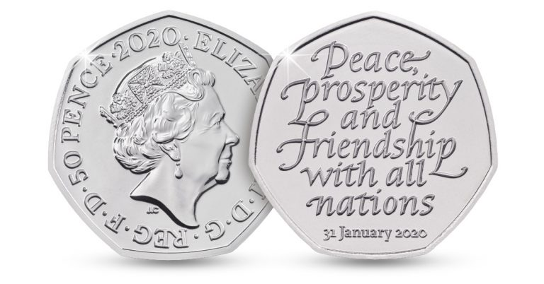 DY-The-2020-Brexit-BU-50p-Coin-social-and-Facebook-images-image-4-768x402.jpg