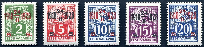 EE 302 1928 10 J. Unabhängigkeit.jpg