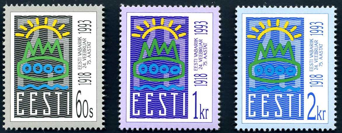 EE 302 1993 75 J. Unabhängigkeit.jpg