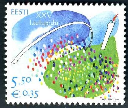 EE 345 2009 25. Liederfest.jpg