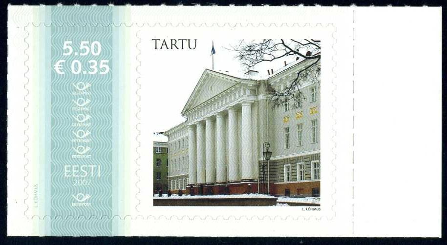EE 362 2007 Universität Tartu.jpg