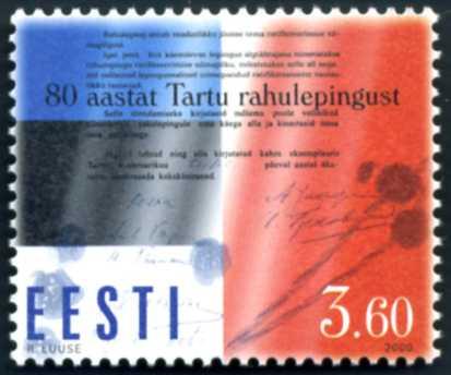 EE 369 2000 80 J. Frieden Tartu.jpg