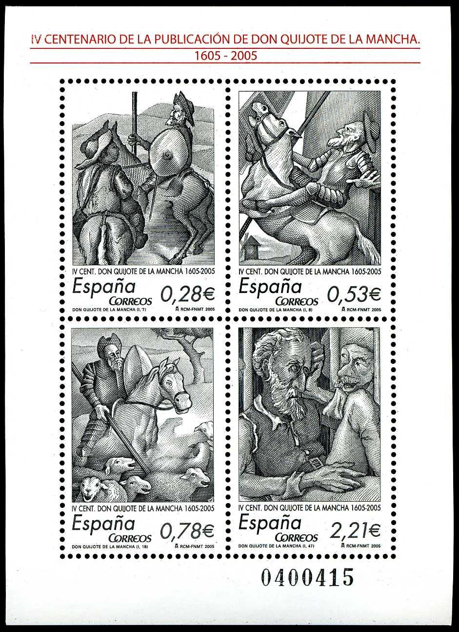 ES 010 2005 Don Quijote.jpg