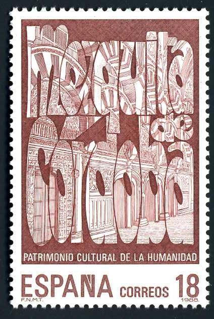 ES 079 1988 Cordoba.jpg