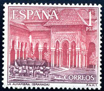 ES 093 1964 Granada.jpg