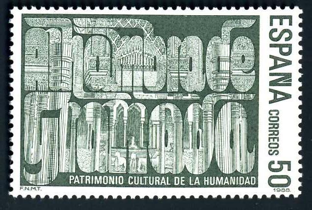 ES 093 1988 Granada.jpg