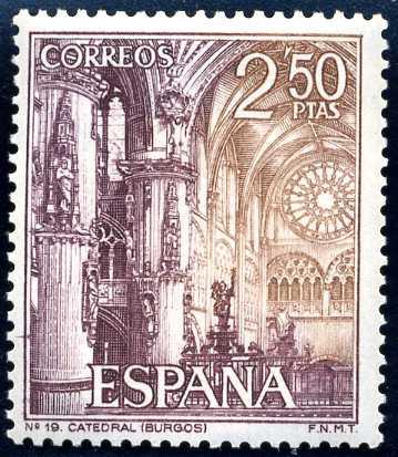 ES 123 1965 Burgos.jpg