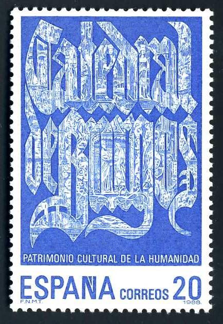 ES 123 1988 Burgos.jpg