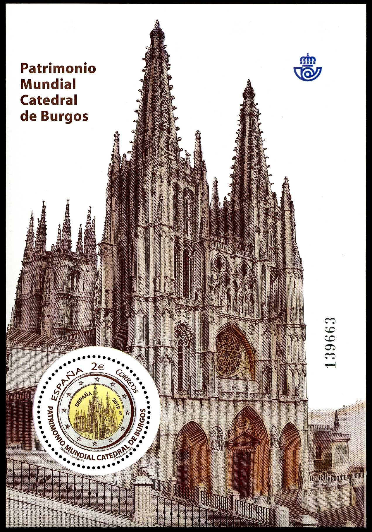 ES 123 2012 Burgos.jpg