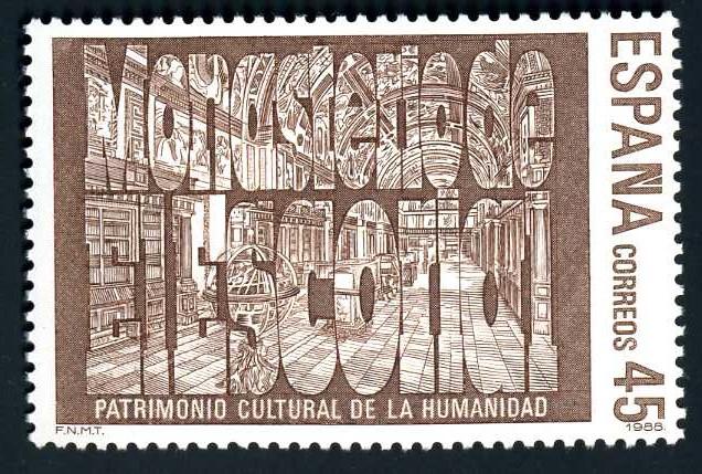 ES 140 1988 El Escordial.jpg
