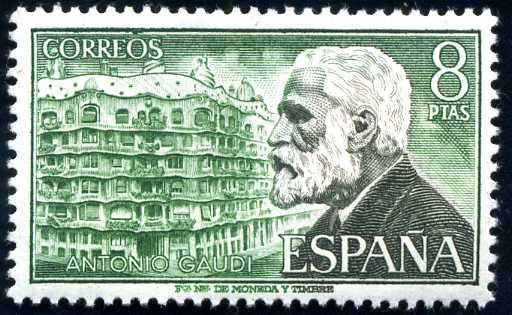 ES 160 1975 Gaudi.jpg