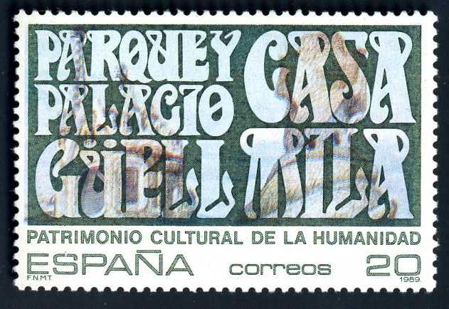 ES 160 1989 Güell.jpg