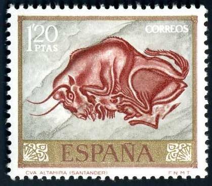 ES 188 1967 Altamira.jpg
