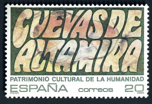 ES 188 1989 Altamira.jpg