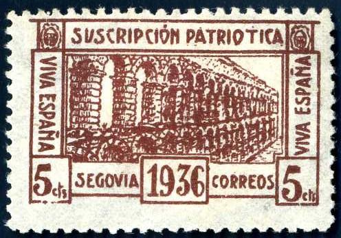 ES 235 1936 Segovia.jpg