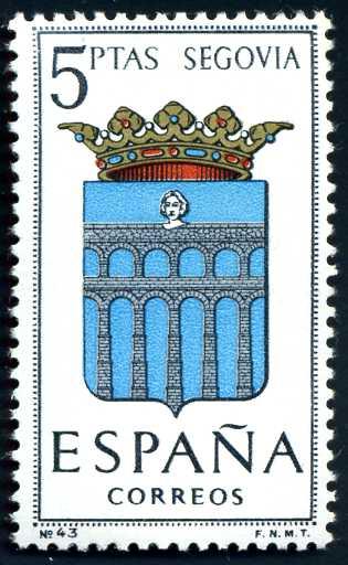 ES 235 1965 Wappen Sagovia.jpg