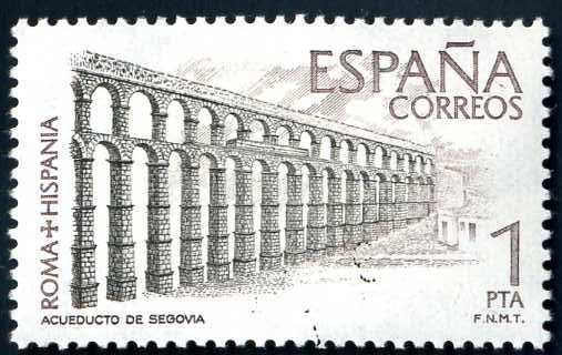 ES 235 1974 Segovia.jpg