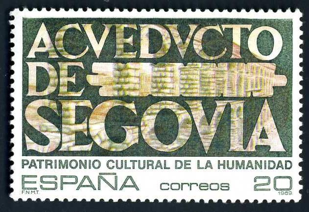 ES 235 1989 Segovia.jpg
