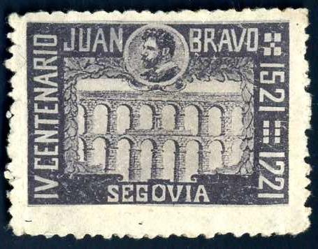 ES 235 19xx Segovia.jpg
