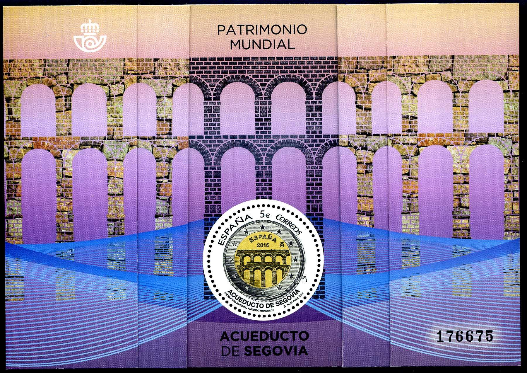 ES 235 2016 Segovia gefaltet.jpg
