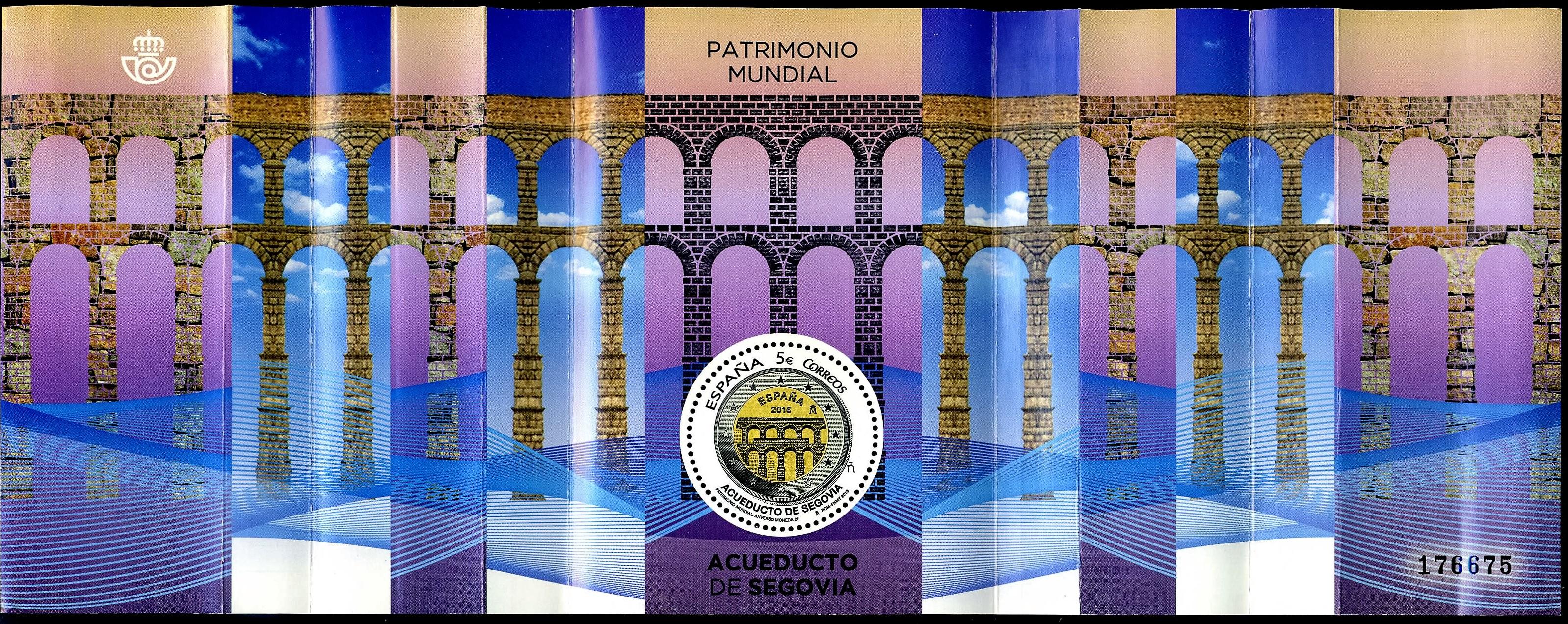 ES 235 2016 Segovia gestreched.jpg