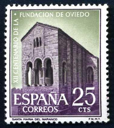 ES 260 1961 Oviedo Gründung.jpg