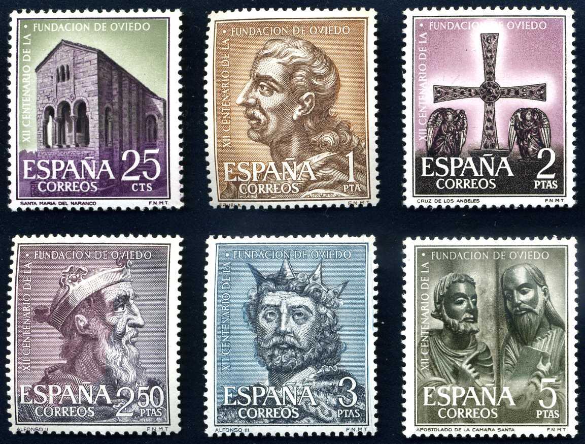 ES 268 1961 Oviedo Satz.jpg