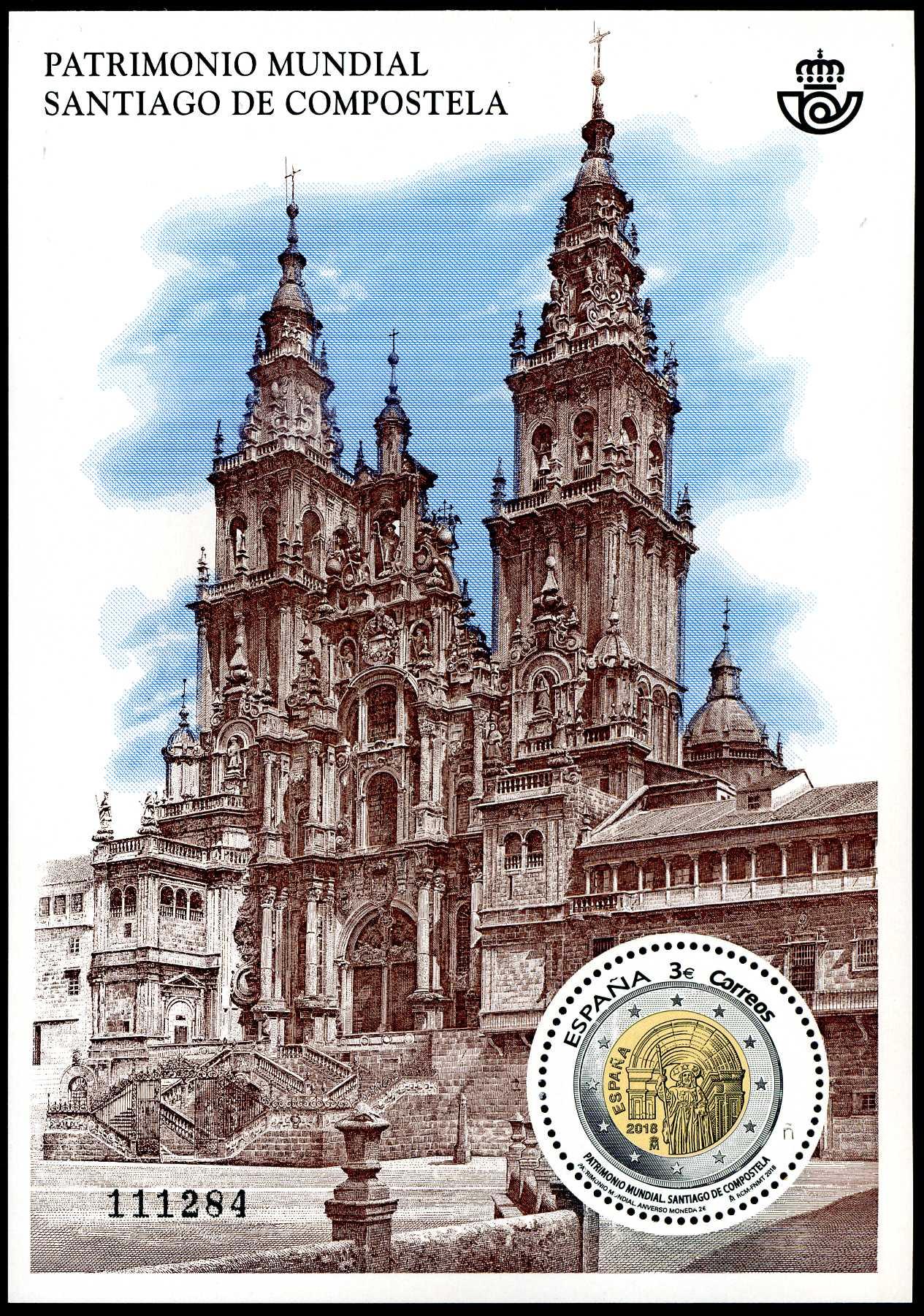 ES 305 2018 Compostela.jpg