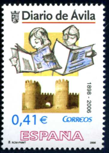 ES 337 2006 Diario de Avila.jpg