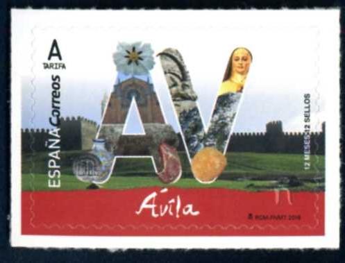 ES 337 2018 Avila.jpg
