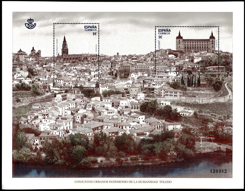 ES 404 2014 Toledo.jpg
