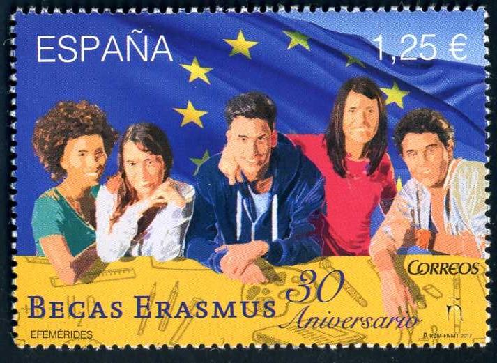 ES 500 2017 30 J. Erasmus.jpg