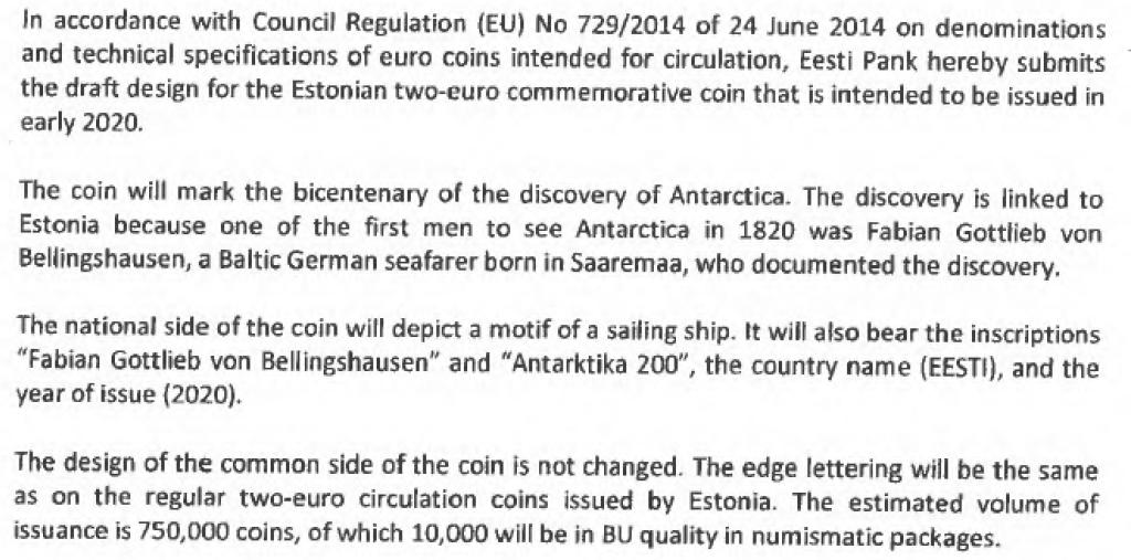 Estland - Antarctica.png