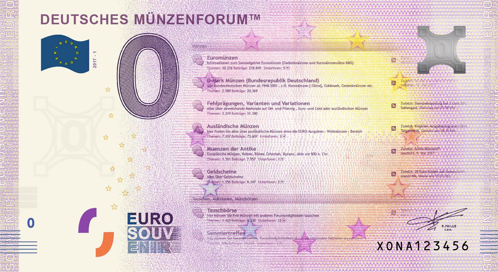Euroschein-Souvenir-Münzforum.jpg