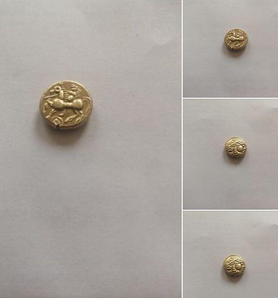 FAKE keltische Goldmünze FAKE.jpg