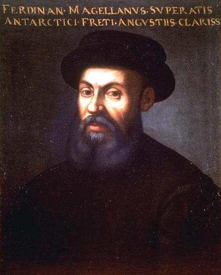 Ferdinand_Magellan.jpg