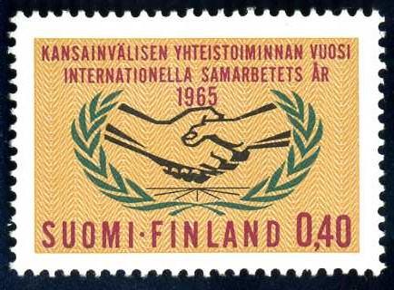 FI 012 1965 Intern. Zusammenarbeit.jpg