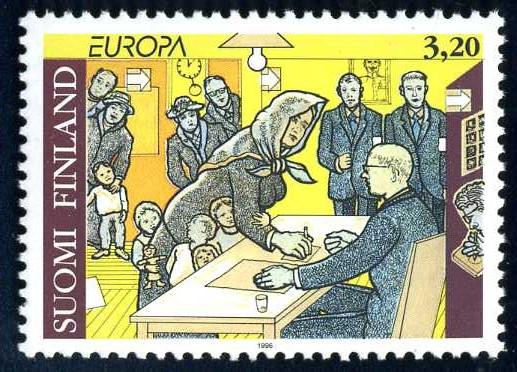 FI 019 1996 90 J. Frauenwahlrecht.jpg