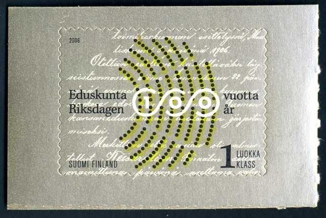 FI 019 2006 Wahlrecht (2).jpg